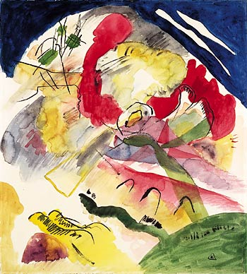 http://pastexhibitions.guggenheim.org/kandinsky_watercolors/images/Kandinsky_watercolor_OPT.jpg